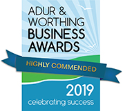 logo-A-and-W-business-awards.jpg