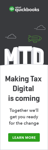 mtd-banner.png