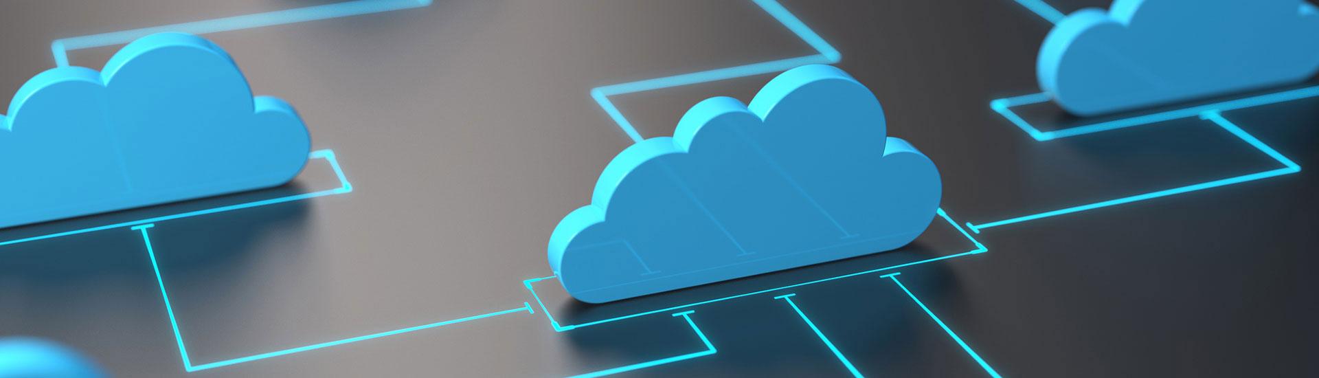 Cloud accounting-PJCO-Peter Jarman