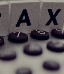 New Temporary Tax Reliefs on Capital Asset Investments