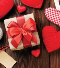 Love is in the air (and lots of tax benefits too!)