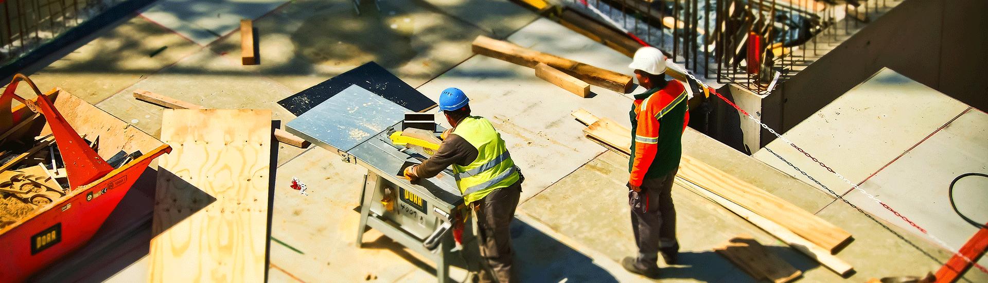 Construction-Quickbooks- Peter-Jarman-PJCO