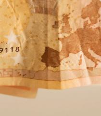 Implications of Capital Gains Tax