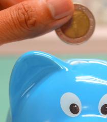 Pension Annual Allowance