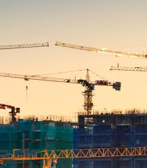 QuickBooks Update – Construction Industry Scheme.