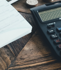 Allowable Business Expenses