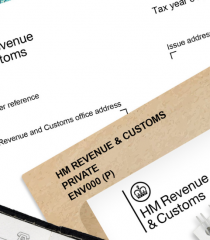 What are self-assessment tax returns?