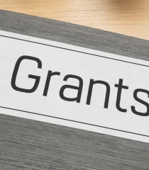 The Fifth SEISS Grant